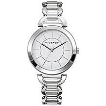 Reloj Viceroy - Mujer 40822-07