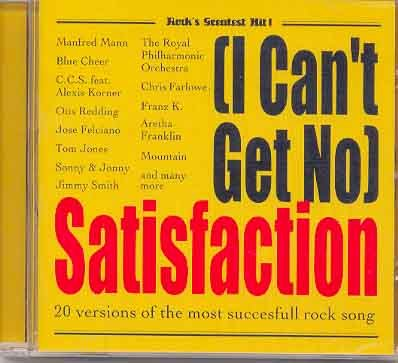 i-cant-get-no-satisfaction-20-versions-va-rpo-aretha-franklin-mountain
