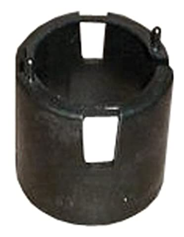 Springfield 2171008 Trac-Lock Seat Mount Replacement Bushing for 2-3/8 Swivel by Springfield
