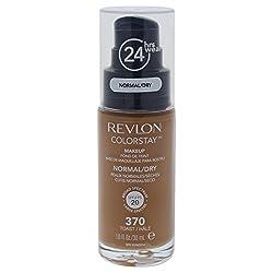 Revlon Base de maquillaje...