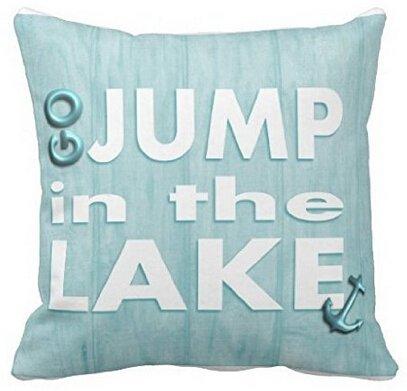 uk-jewelry-custom-azul-claro-go-jump-en-el-lago-diseno-con-texto-personalizado-funda-de-almohada-cre