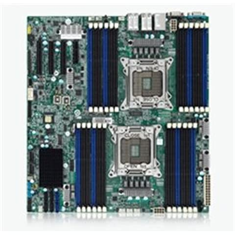 Scheda madre tyan (Tyan Pci Madre)
