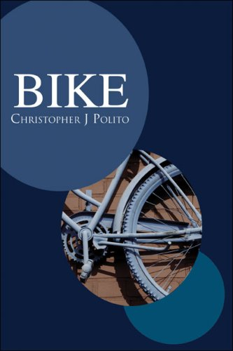 Bike Cover Image