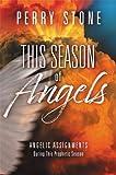 #10: This Season of Angels