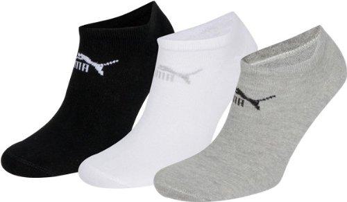 puma-sneaker-invisible-sneaker-grey-white-black-eu39-42