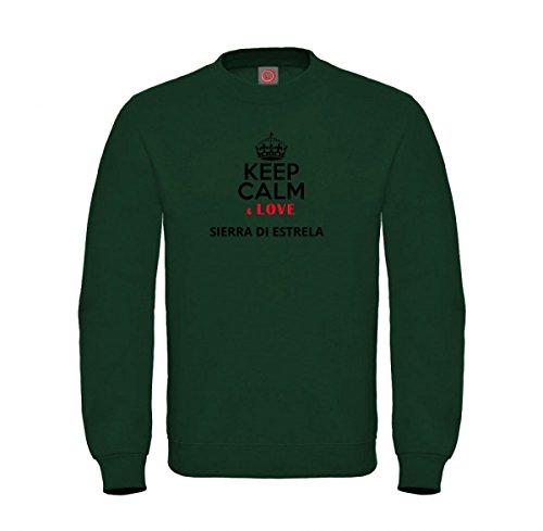 sweatshirt-keep-calm-love-sierra-di-estrela-your-pet-green