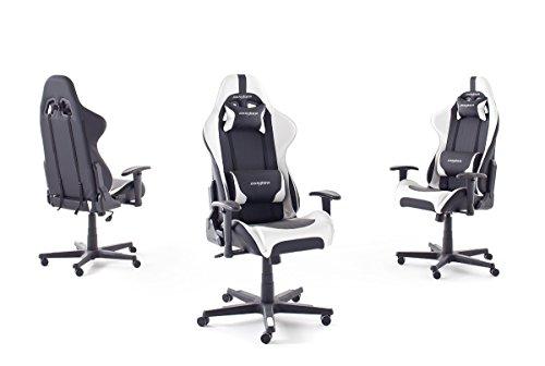 DX Racer 6 Gaming Stuhl - 3