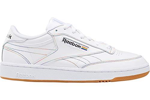 Reebok Classics Chaussures Club C85 Pride - Reebok Tennis Club