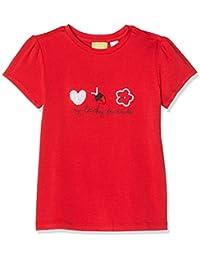 Chicco T-Shirt Manica Corta Bimba Camiseta de Tirantes para Niñas