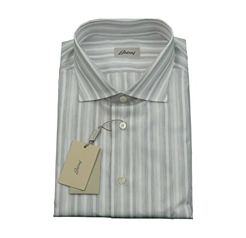 brioni-mens-h-s-shirt-100-cotton-handmade-sz-m-eu48-uk-38-made-in-italy