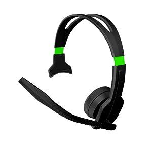 Xbox 360 – MH-1 Super Lite Wired