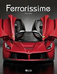 Ferrarissime NE (2016)