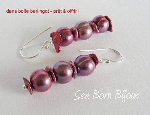 bordeaux-doux-boucles-doreilles-perles-de-culture-argent-925-1000-dans-boite-berlingot-argente