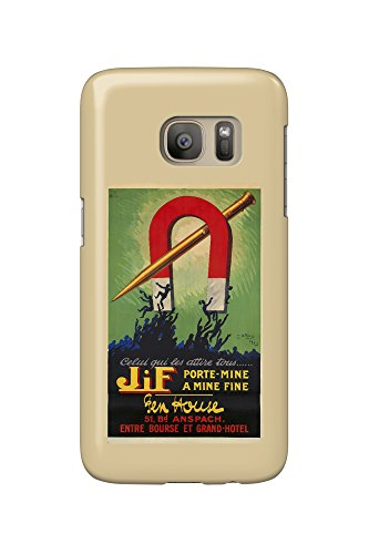 jif-vintage-poster-artist-carlu-france-c-1923-galaxy-s7-cell-phone-case-slim-barely-there