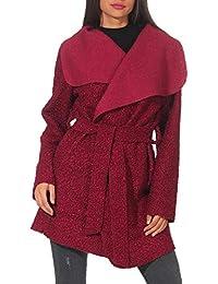 Auf Mode FürItalienische FürItalienische Mode FürItalienische Suchergebnis Suchergebnis Auf Auf Jacken Jacken Suchergebnis hCrsQdt