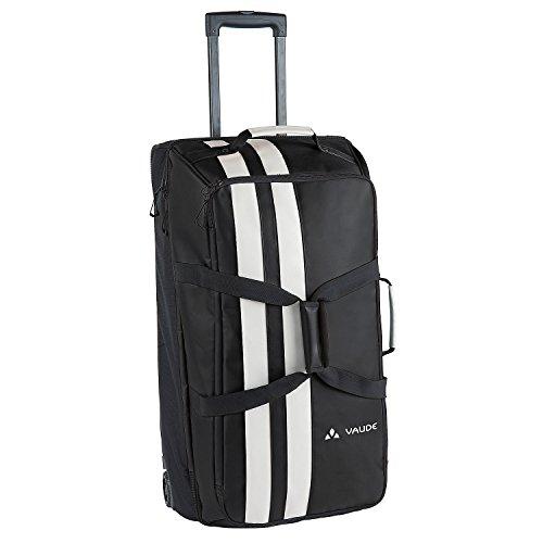 VAUDE Reisegepack Tobago Black