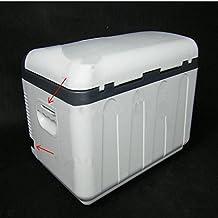 PENG 19 litros termostato del refrigerador refrigerador refrigerador drogas incubadoras de insulina