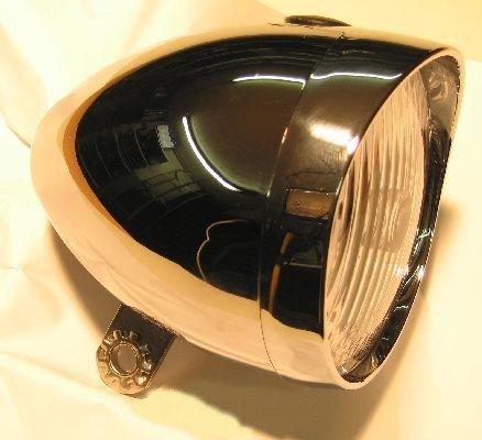 LED - Scheinwerfer (batteriebetrieben)