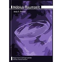 Möbius-Raumzeit (M&G 9)