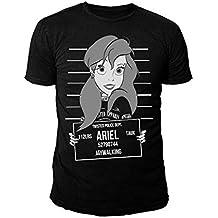 Suchergebnis auf für: Disney Arielle Tattoos