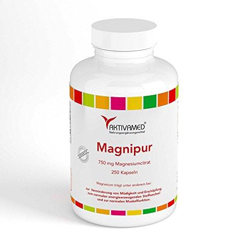 magnesiumcitrat-750mg-hochdosiert-250-kapseln-8-monate-vorrat-hergestellt-in-deutschland-nicht-gestr