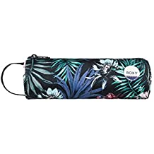 Roxy Off The Wall Estuches, 22 cm