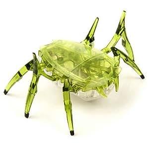 Hexbug Scarab - Green