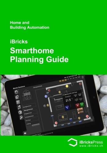 Smarthome-Planning-Guide