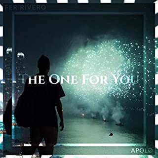 The One for You (feat. Apolø)