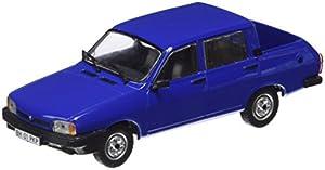 Promocar - Pro10067 - Vehículo Ready - Modelo para la Escala - Dacia 1309 - Escala 1/43