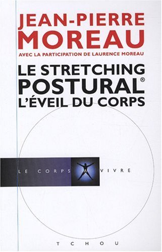 LE STRETCHING POSTURAL®