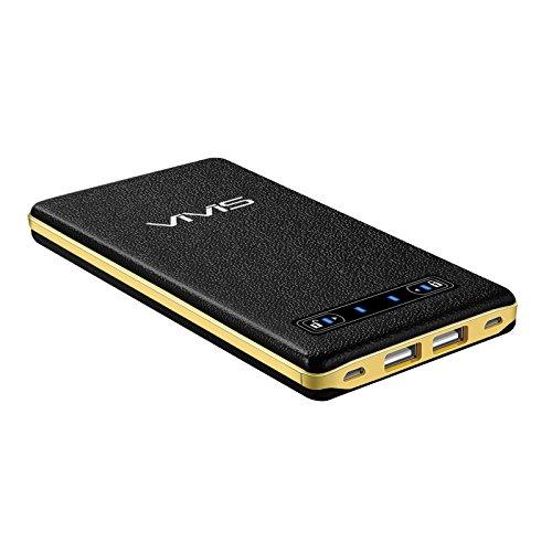 vivis-20000mah-bateria-externa-portatil-power-bank-portatil-bateria-cargador-portatil-energia-movil-