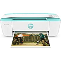 HP T8W46C DeskJet Ink Advantage 3785