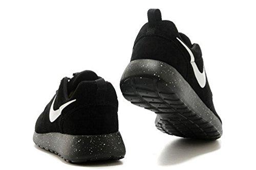 Nike Roshe One mens RD2D96L434J8