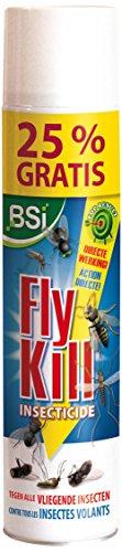 bsi-fly-kill-aerosol-pour-lutter-contre-insecte-volant-750-ml