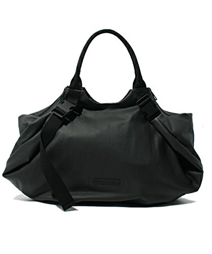 puma-by-hussein-chalayan-urban-mobility-city-tote-bag-070067-01-black-one-size