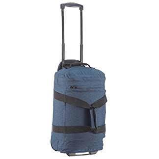 Eastpak Leatherface S – Maleta, 38 Litros