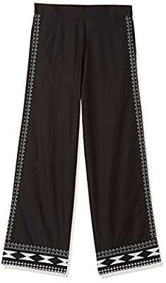 W for Women Relaxed Fit Pants
