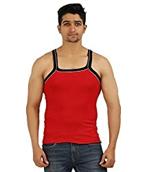 Zacharias Gymvest For Boy