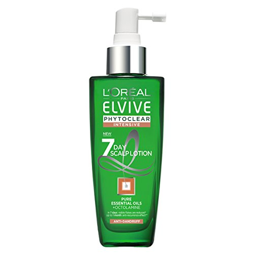loreal-elvive-phytoclear-lotion-100ml