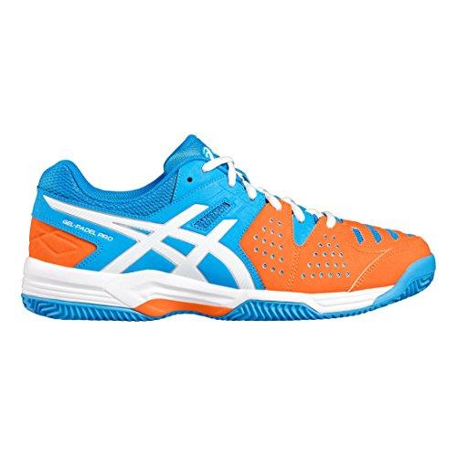 Asics Scarpe da tennis Gel-Padel Pro 3 Sg Blu