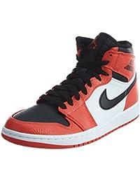 Jordan - Pre Order - Air Jordan Super Fly 5 Po 'Power Red' - 881571 601 - Eu 44.5 - Us 10.5 - Uk 9.5 - Cm 28.5