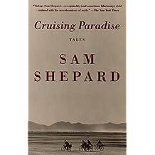 Cruising Paradise: Tales