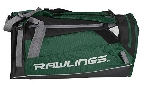 Rawlings Hybrid Duffel/Backpack ...