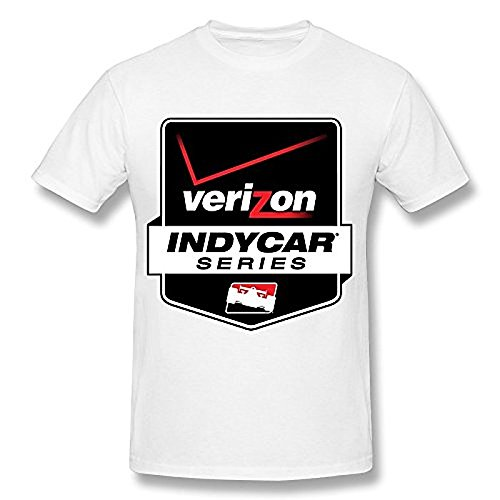 mens-verizon-title-indycar-2015-logos-t-shirt