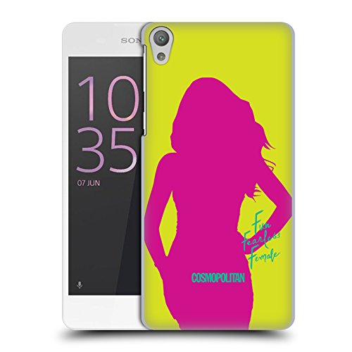 official-cosmopolitan-cover-girl-2-fun-fearless-female-hard-back-case-for-sony-xperia-e5