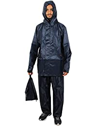 Duckback ® Classic Men's Rain Suit
