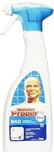 Meister Proper Bad-Reiniger Spray, 500 ml