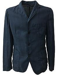 ASPESI Abbigliamento cappotti Giacche it Uomo Amazon e xpqwzYC5n 7812c099e68c
