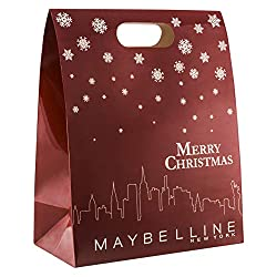Maybelline New York...